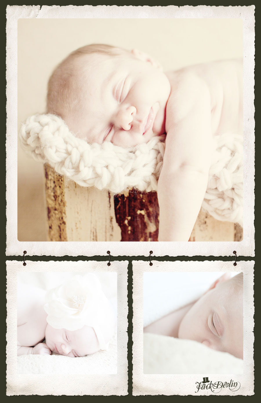 Newborn Photographer Manchester