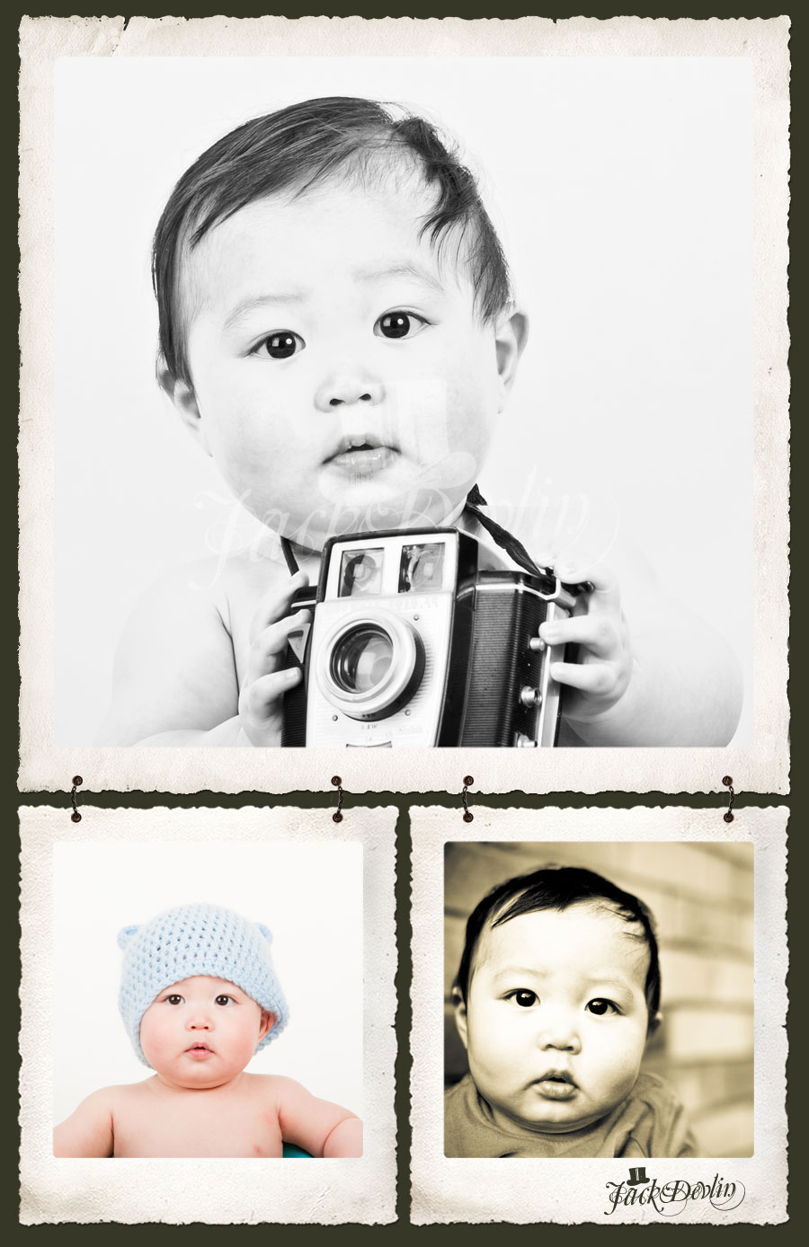 Worsley Baby Photographer