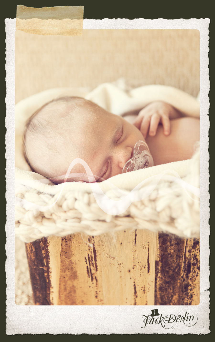 Newborn Baby Photographer Worsley Manchester