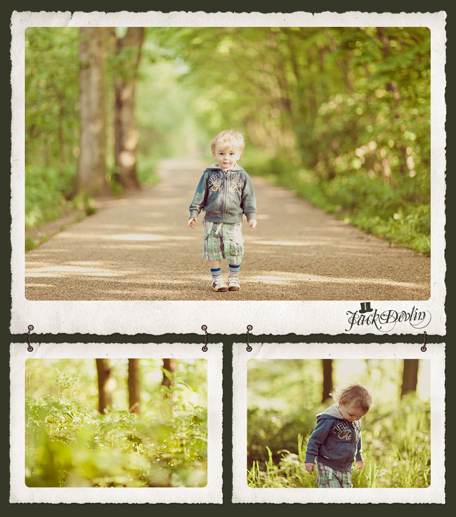 Baby Photographer Alderley Edge